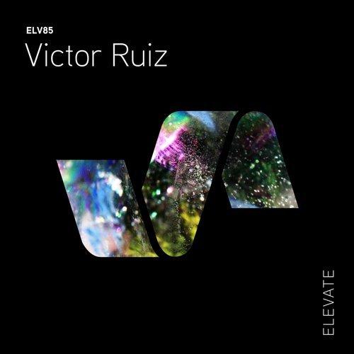 Victor Ruiz – Brujeria EP